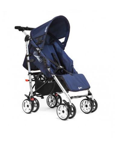 Silla de paseo nano de arrue la mejor silla de paseo - Mejor silla paseo ...