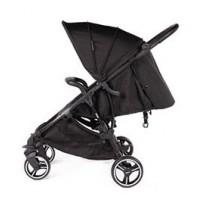 Sillas de paseo la mejor silla al mejor precio para nenes y nenas - Mejor silla de paseo ocu ...
