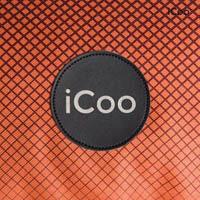 silla-icoo-4