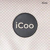 silla-icoo-1