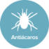 Antiácaros