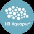 Hr Aquapur
