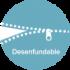 Desenfundable